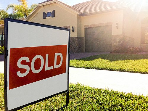 10 Best-Kept Secrets for Selling Your Home